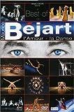 Best Maurice Béjart