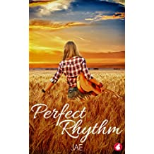 Perfect Rhythm (English Edition)