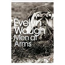 Men at Arms (Penguin Modern Classics)