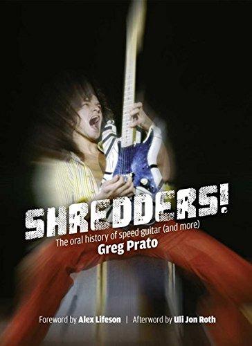 shredders-the-oral-history-of-speed-guitar-and-more-englische-originalausgabe-original-english-editi