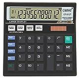 Basic Calculators Review and Comparison
