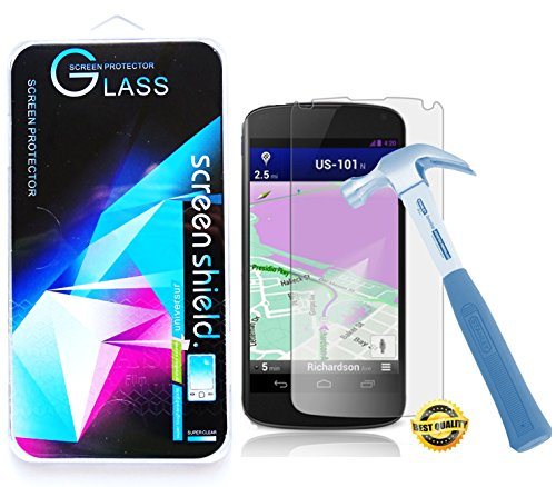 gforce75-x2714-premium-tempered-glass-hd-screen-protector-for-lg-google-nexus-4-safety-glass-tempere