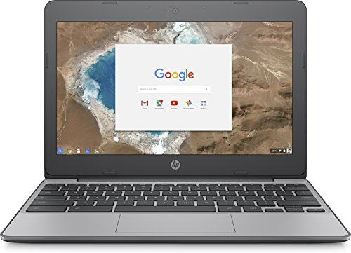 hp-chromebook-11-v001nf-116-gris-intel-celeron-4-go-de-ram-16-go-intel-hd-400-chrome-os