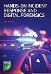 Incident response and digital forensics require a balancing act to get right, but both are essential when an information security incident occurs.In this practical guide, the relationship between incident response and digital forensics is explored an...