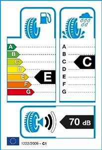 Kumho Wp51 M S 175 55r15 77t Winterreifen Auto