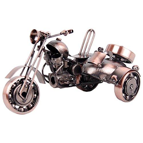 decoration-cadeaux-bureau-vehicule-modele-tricycle-a-moteur-model-m8a-1-bronze