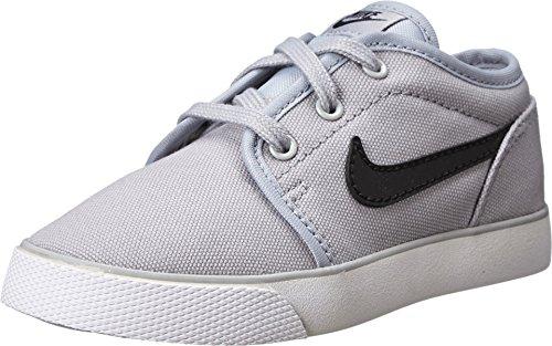 Nike Nike Air Force 1 '07 Lv8 1 Men'S Sh - mystic red/white-black, Größe:9