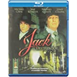 Jack: El Destripador