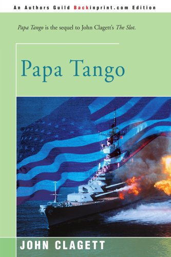 papa-tango