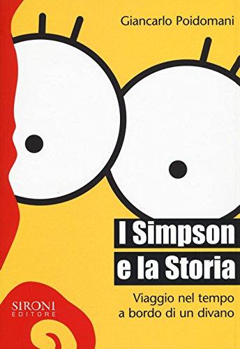 i-simpson-e-la-storia-viaggio-nel-tempo-a-bordo-di-un-divano-1