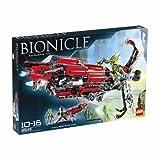 Lego Bionicle 8943 - Axalara T9