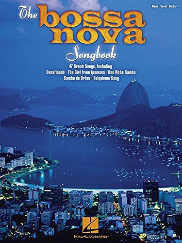 the-bossa-nova-songbook-p-v-g