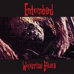 Wolverine Blues [Green Vinyl] [Vinyl LP]