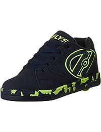 Heelys Propel 2.0, Chaussures de Tennis Garçon
