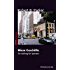 Miese Geschäfte: Ein Auftrag für Spenser, Band 31