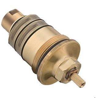 Hansgrohe Thermostatkartusche T42 (BTC), Kartusche für Thermostat, 96633