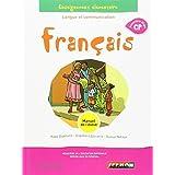 Français CP Langue et Communication