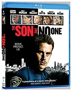 Son of No One [Blu-ray] [2011] [US Import]