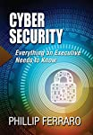 A new age has dawned. One where the masked thieves are now replaced by extremely intelligent and savvy computer programmers who choose to steal, wreak havoc, and leave their lasting mark on your business through accessing your sensitive data and prot...