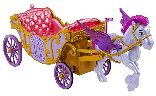 princesa-sofia-carroza-y-minimus-volador-mattel-cdb35