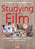 Studying Film (Studying the Media Series)