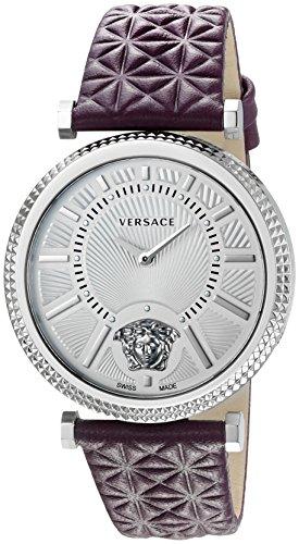Versace Orologio Donna V-Helix VQG01 0015