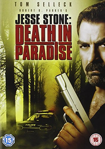 jesse-stone-death-in-paradise-import-anglais