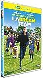 La Dream Team [DVD + Copie digitale]