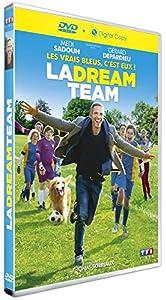 "Afficher ""La Dream team"""