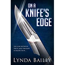 On a Knife's Edge