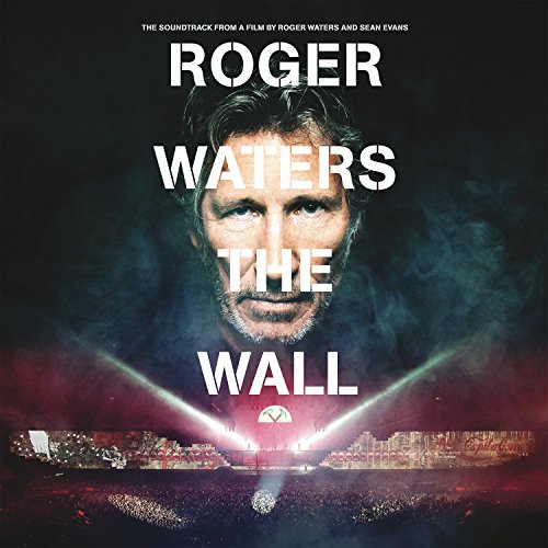 Male Water (Roger Waters the Wall [Vinyl LP])