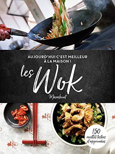 Les Woks