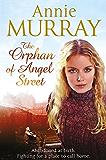 The Orphan of Angel Street