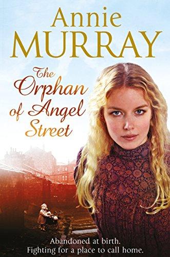 the-orphan-of-angel-street