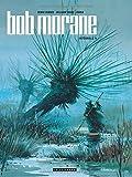 Créé en 1953 par Henri Vernes, Bob Morane a déjà vécu plus de deux cents aventures. Depuis 1960, soixante-six d'entre elles ont été adaptées en BD. Elles ont été successivement dessinées par Dino Attanasio, Gérald Forton, William Vance et Coria. Les ...