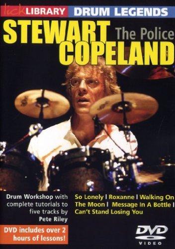 stewart-copeland-the-police