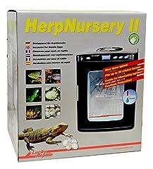 HN-2 Herp Nursery