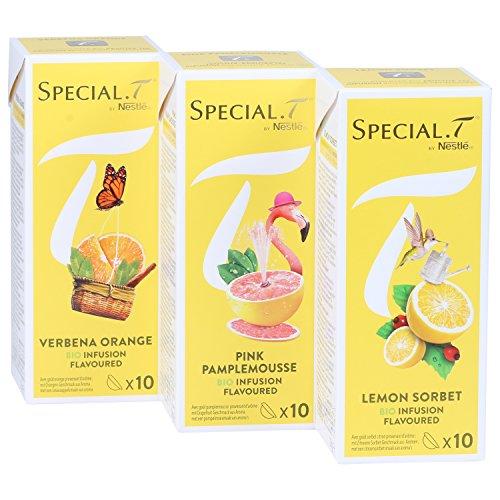 specialt-bio-citrus-mix-krauter-und-fruchtetee-3-sorten-a-10-kapseln