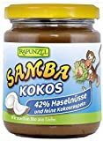 Samba Kokos, BIO, 250gr, 6er Pack