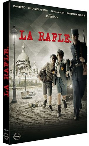 """<a href=""""/node/16267"""">La Rafle</a>"""