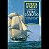 Primo comando: Un'avventura di Jack Aubrey e Stephen Maturin - Master & Commander