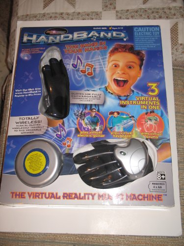 handband-by-kgi-handband