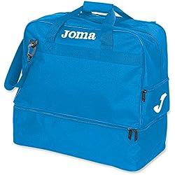 Joma - Bolsa Mediana Training III Royal
