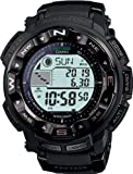 Casio - PRW-2500-1ER - Pro Trek - Montre Homme - Quartz Digital - Cadran Multicolore...