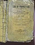 Telecharger Livres LE DROIT EXPLIQUE CODE DU PROPRIETAIRE ET DU COMMERCANT OU DICTIONNAIRE DES CONNAISSANCES USUELLES ET PRATIQUES EN JURISPRUDENCE CIVILE ET COMMERCIALE Mises a la portee de tout le monde GUIDE INSTRUCTIF des obligations et des droits de chacun (PDF,EPUB,MOBI) gratuits en Francaise