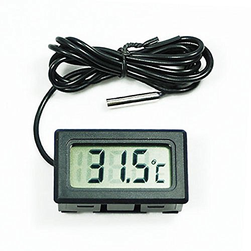 valeaar-aquarium-lcd-electronic-thermograph-digital-thermometer-fish-tank-water-detector-by-vale