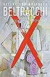 Selbstporträt - Helene Beltracchi, Wolfgang Beltracchi