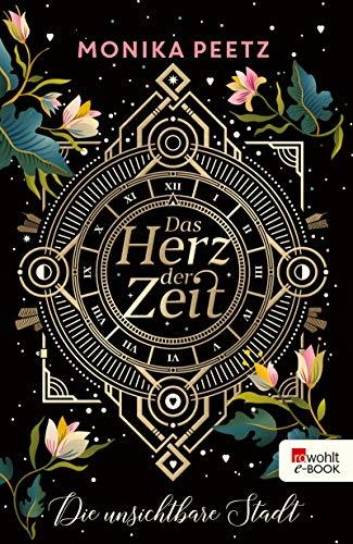https://www.buecherfantasie.de/2019/02/rezension-das-herz-der-zeit-die.html