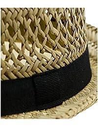 Amazon.es  EveryHead - Sombreros Panamá   Sombreros y gorras  Ropa 166d13e5002