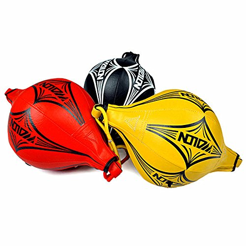 Vent End (Bazaar Doppel End Boxen Speed ​​Ball Fitness Vent Ball hängen Boxen Sandbag)